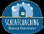 Schlafcoach Bianca Niermann
