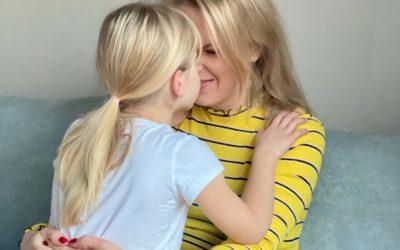 Kinder, Corona und Mama kriegt die Krise: Survival Strategien für Mütter