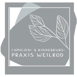 Natürlich, ganzheitlich, achtsam Deine Familien- & Kinderkurspraxis in Weilrod
