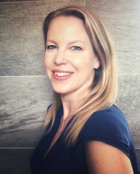 Viola Herrmann – Mama&Co Coaching für Mamas