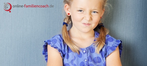 Online-Familiencoaching
