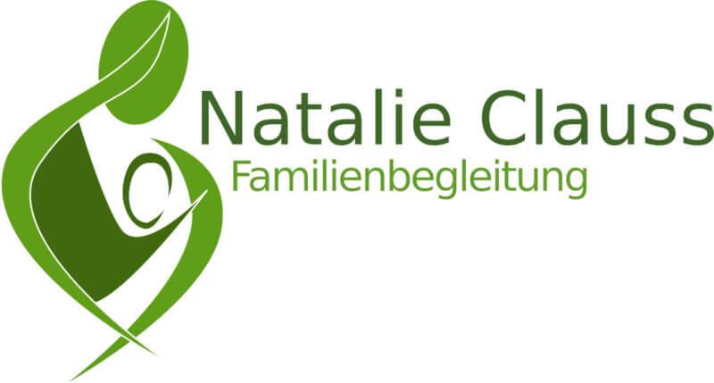 Familienbegleitung Natalie Clauss