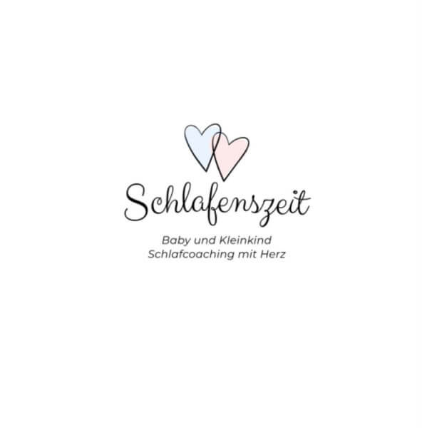 Babyschlafcoaching