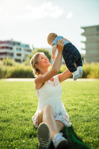 Mama Care by Dr.med. Miriam Härlein – Mind-Body Medizin, Yoga & Selfcare  I Ganzheitliches Gesundheit- & Stressmanagement
