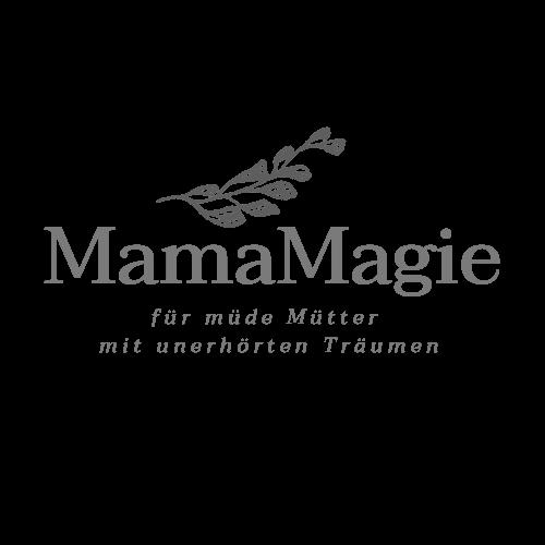 mamamagie. | Survival Trainings für müde Träumen