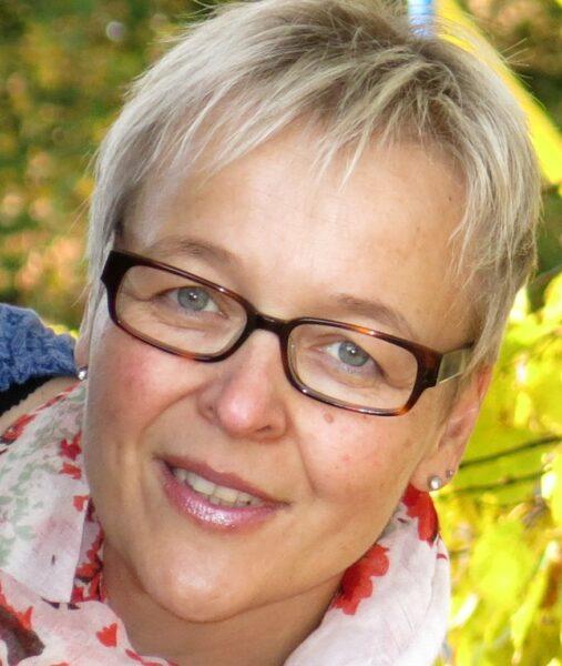 Karin Bielefeld – Ganz Du – glücklich als Mama und Frau