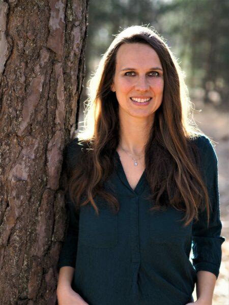 Anja Jungbeck – Life- und Jobcoaching für Frauen und Mamas- für alle, die die Vision in sich tragen, ein Leben zu führen, welches sie wirklich lieben